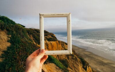 Reframing: How to Shift Your Mindset in 3 Steps